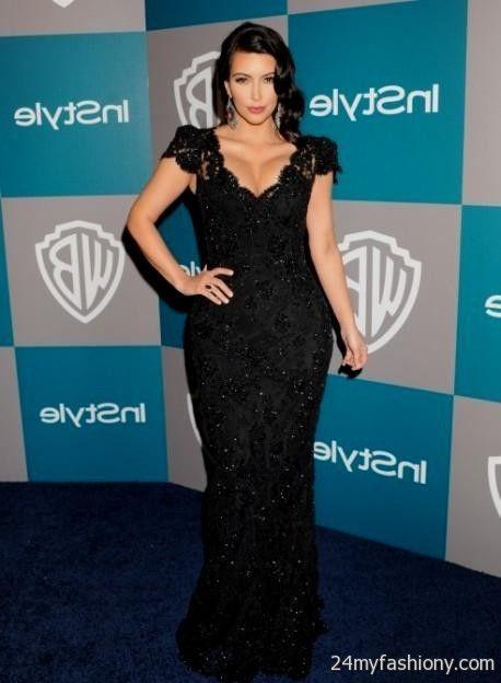 kim kardashian red carpet dresses | Carpet