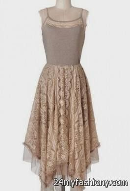 Similiar Country Lace Dresses For Women Keywords