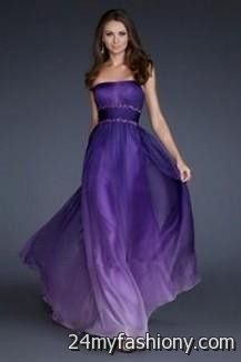 lavender prom dress tumblr 2016-2017 » B2B Fashion