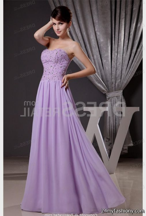 Lavender wedding dress 2016 2017 b2b fashion lavender wedding dress 2016 2017 junglespirit