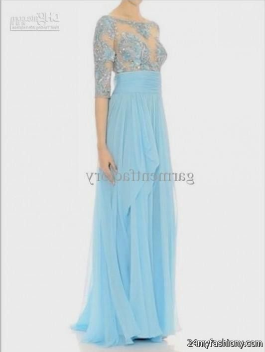 blue taylor swift dress #10