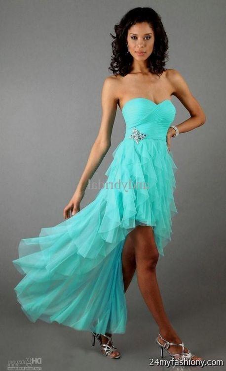 Kiki d s prom dresses backless