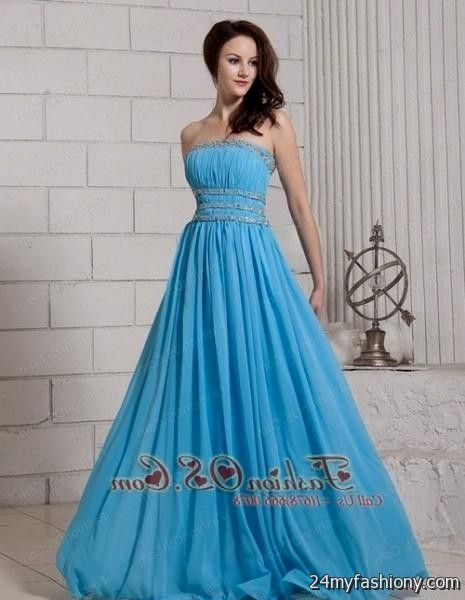 light blue prom dress 2013 dress on sale
