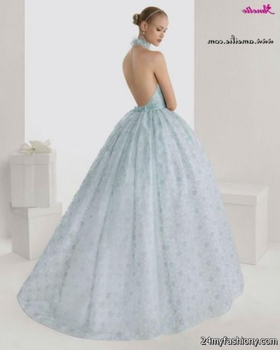 light blue wedding dresses for light blue wedding dress