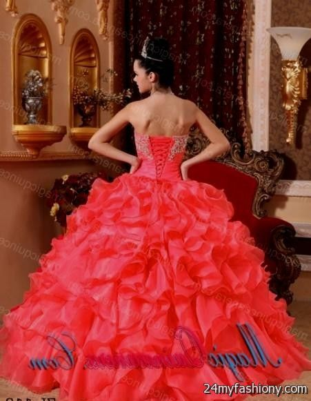 1135f5f9592e You can share these light coral quinceanera dress on Facebook, Stumble  Upon, My Space, Linked In, Google Plus, Twitter and on all social  networking sites ...