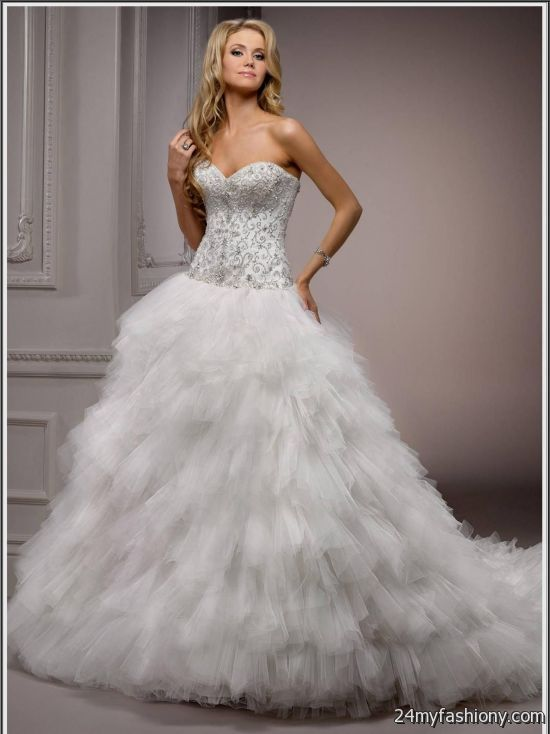 light gray wedding dress light gray wedding dress 2016 2017 b2b fashion 5523