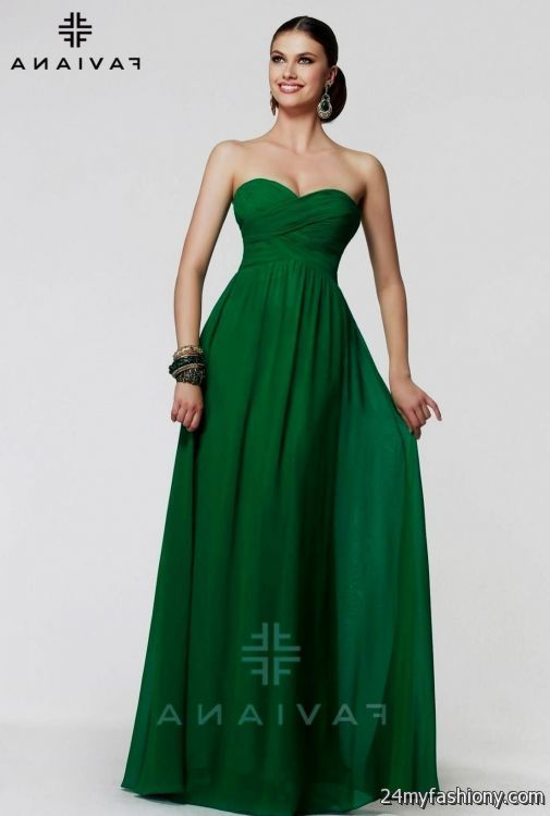 Best places to buy prom dresses in new york city