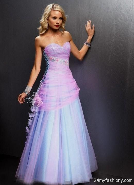 The gallery for dresses to wear to a wedding as a for Simple pink wedding dress