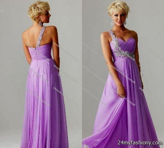 Prom Dresses 2017 High Low Purple 102  sc 1 st  Size Prom Dresses & Prom Dresses 2017 High Low Purple - Plus Size Prom Dresses