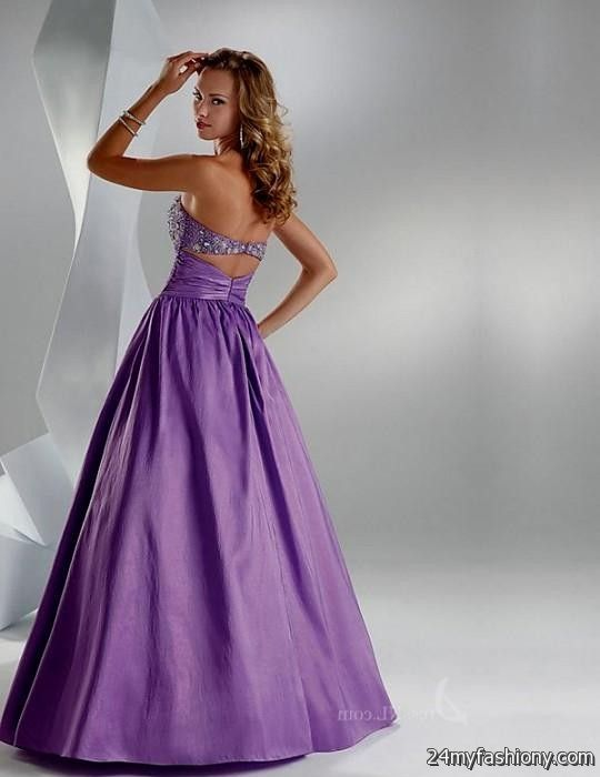 HD wallpapers cute formal plus size dresses