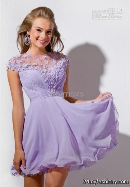 You Can Share These Light Purple Party Dress On Facebook Stumble Upon My Space Linked In Google Plus Twitter And On All Social Networking Sites You Are