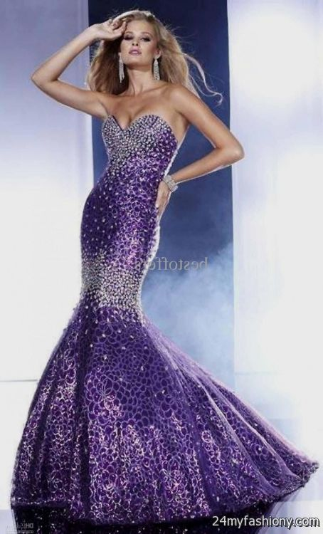 light purple sequin prom dress 20162017 b2b fashion