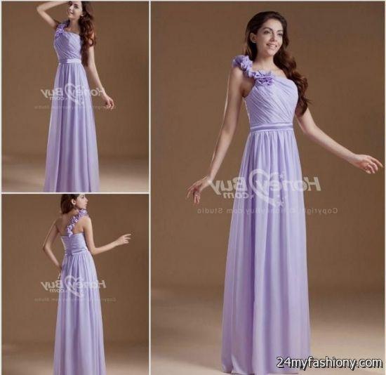 lilac prom dresses 2017 plus size prom dresses