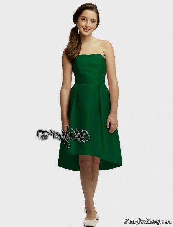 lime green dresses for juniors 20162017 b2b fashion