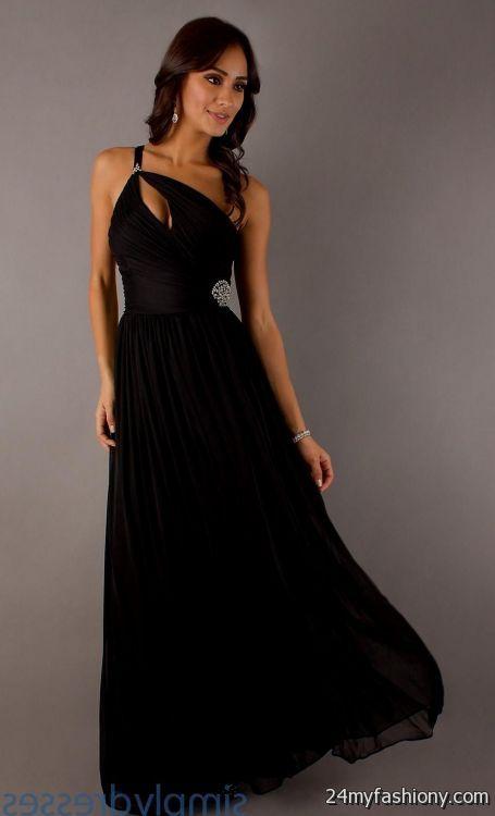 long black dresses under 100 - Dress Yp