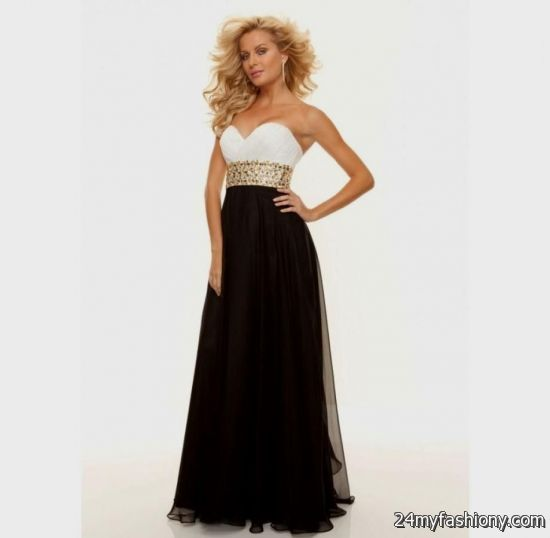 Collection Long Formal Dresses For Juniors Under 100 Pictures ...