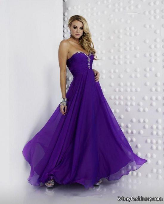 long blue prom dresses under 100 dollars looks | B2B Fashion