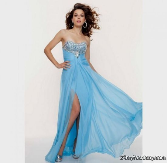 Plus size prom dresses under 100 dollars formal dresses for Cheap wedding dresses plus size under 100 dollars