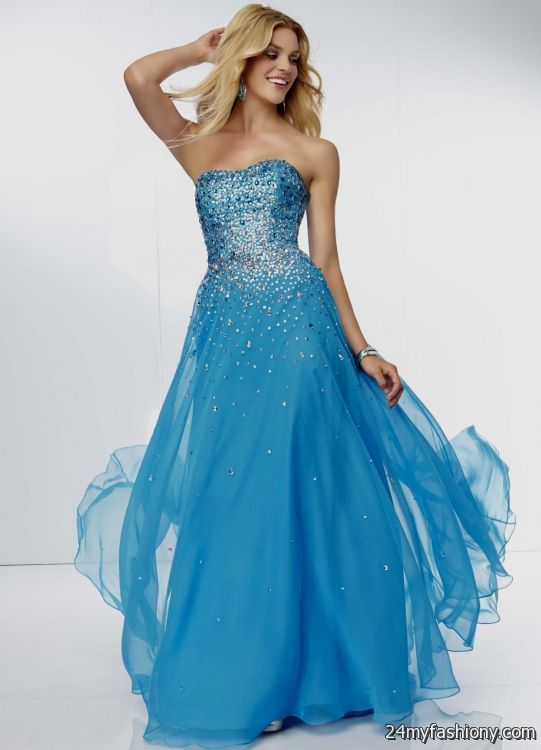 Long Red Prom Dresses Under 100 Dollars - Boutique Prom Dresses