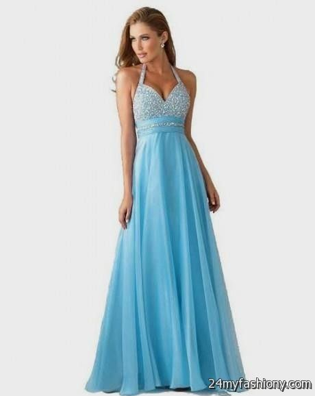 Long Formal Dresses For Juniors 2016 2017 B2b Fashion