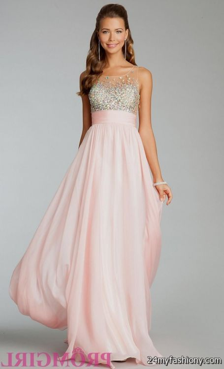 Long Prom Dresses 2017 Nordstrom 22