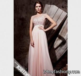 Long Prom Dresses For Petite Girls Looks B2b Fashion