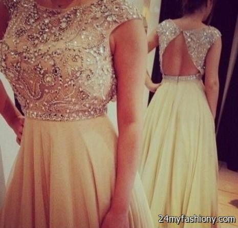 long prom dresses tumblr 2016-2017 » B2B Fashion