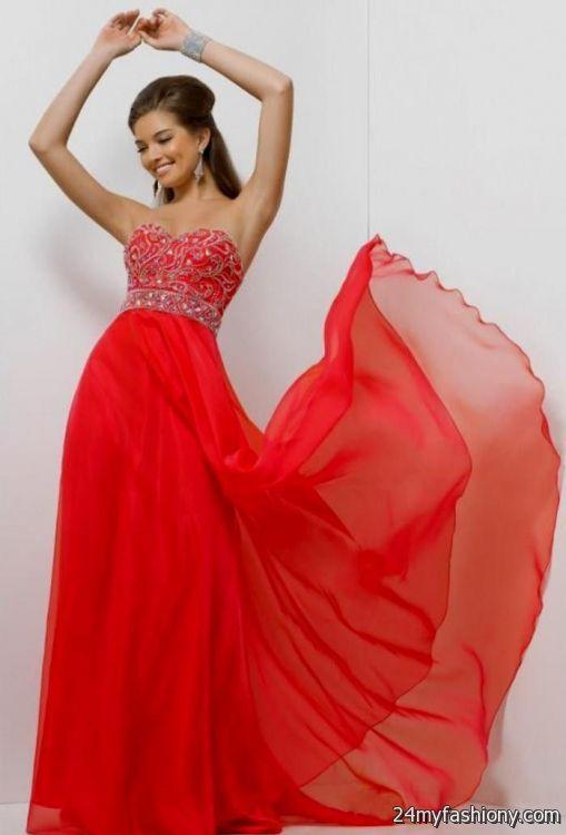 prom dresses for juniors under 100