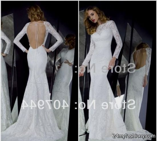 3d2b62034 long sleeve backless prom dress looks