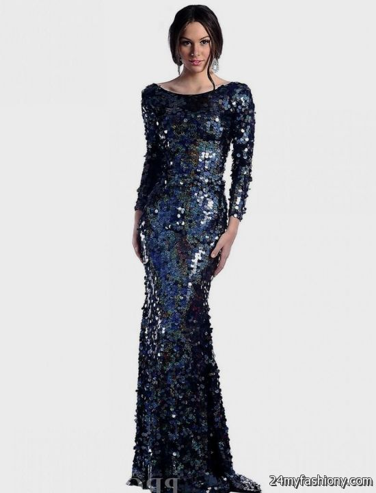 Find great deals on eBay for backless sequin dresses. Shop with confidence.