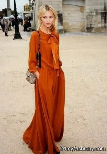 da318307e14 You can share these long sleeve maxi dress forever 21 on Facebook