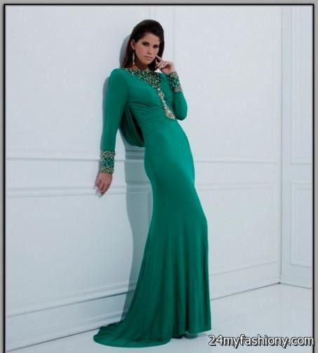 long sleeve prom dresses tumblr 20162017 b2b fashion