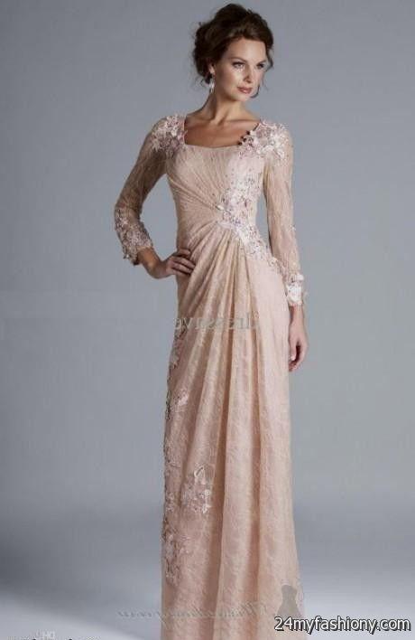 Long Prom Dresses Tumblr