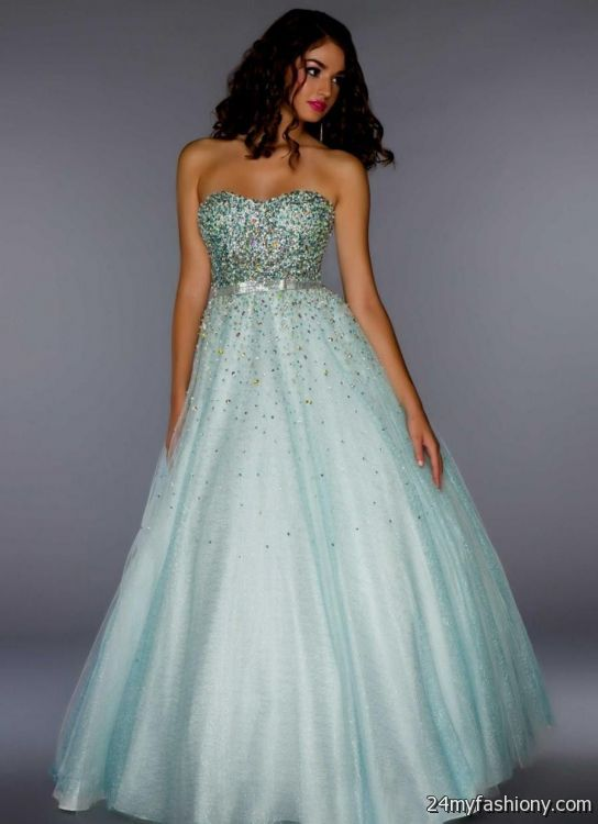 Discount prom dresses com eligent prom dresses for Dream prom com wedding dresses