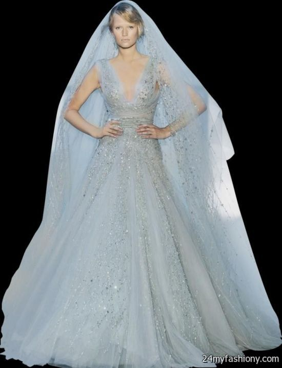 You Can Share These Looking For An Ice Blue Wedding Dress On Facebook Stumble Upon My Space Linked In Google Plus Twitter And All Social Networking