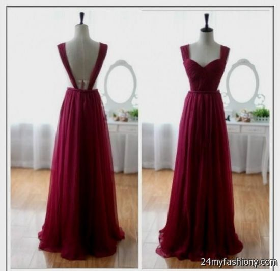 Classy cocktail dresses pictures