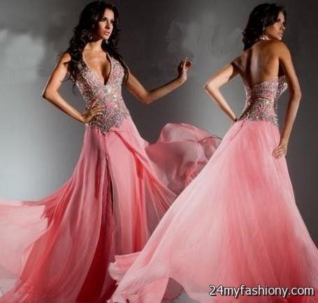 Matric Farewell Dresses 2013