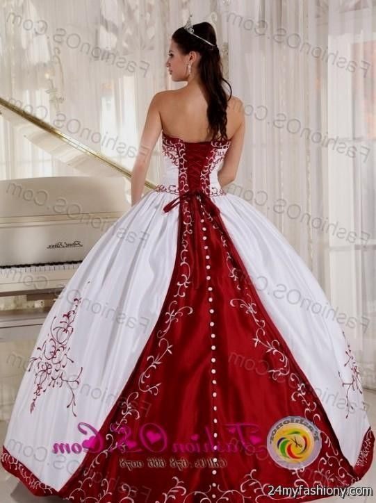 mexican style quinceanera dresses 2016-2017