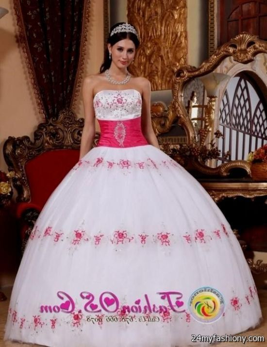15Nera Dresses From Mexico