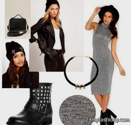 943f3f239ba6cb You can share these midi dress outfit on Facebook