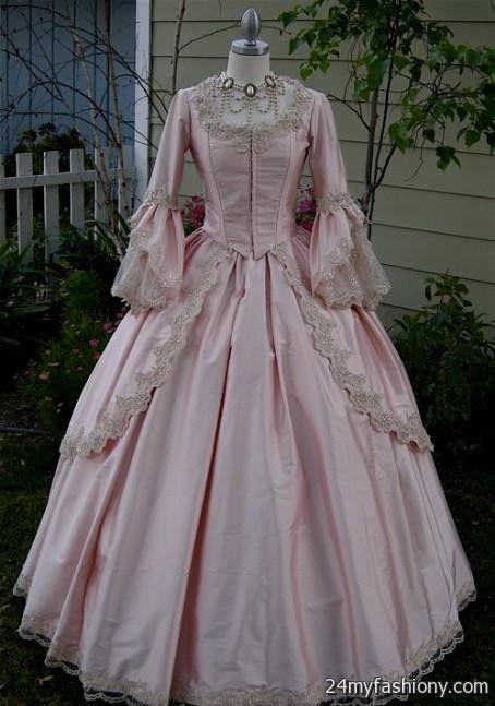Lastest Fashion Elegant Evening Dress 2016 Modern Victorian Strapless Summer