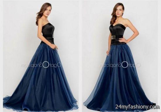 modern vintage prom dresses 20162017 b2b fashion