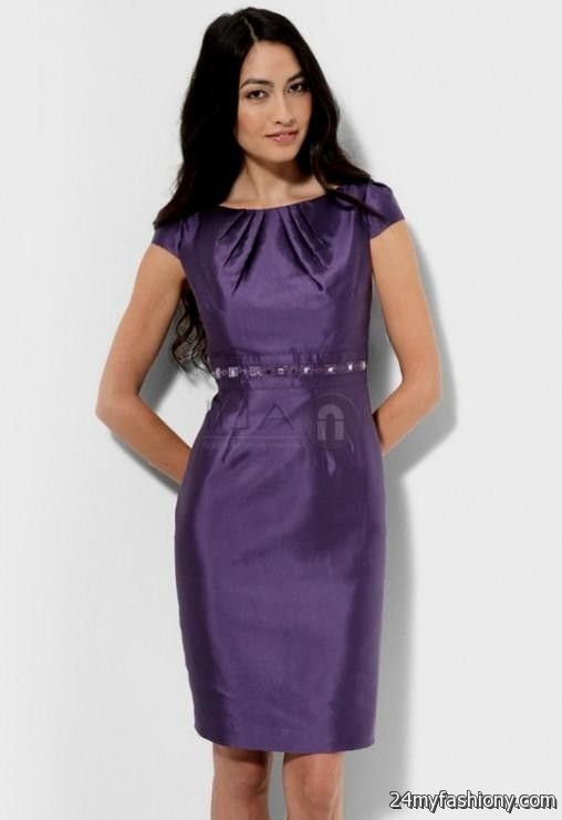 Cocktail Dresses Modest - Prom Dresses Vicky