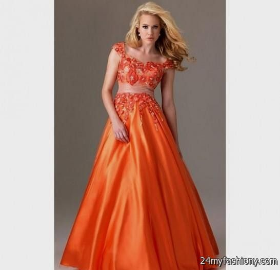 You can share these modest prom dress with sleeves on facebook