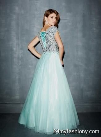 Modest Prom Dresses Utah - Ocodea.com