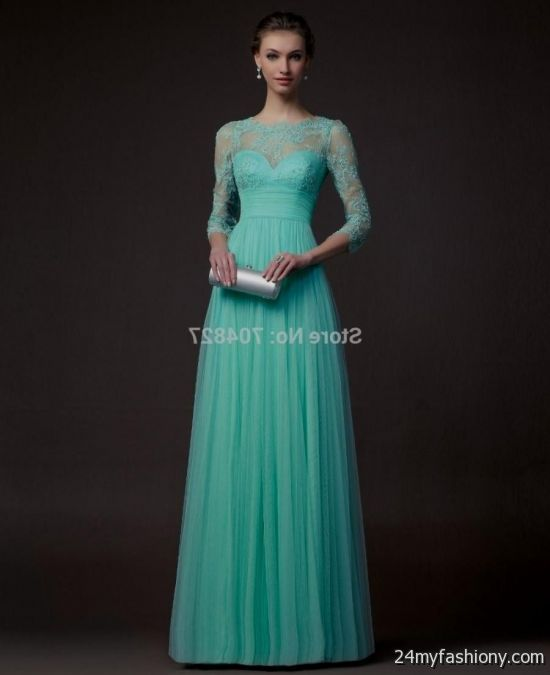 Very Affordable Prom Dresses 35