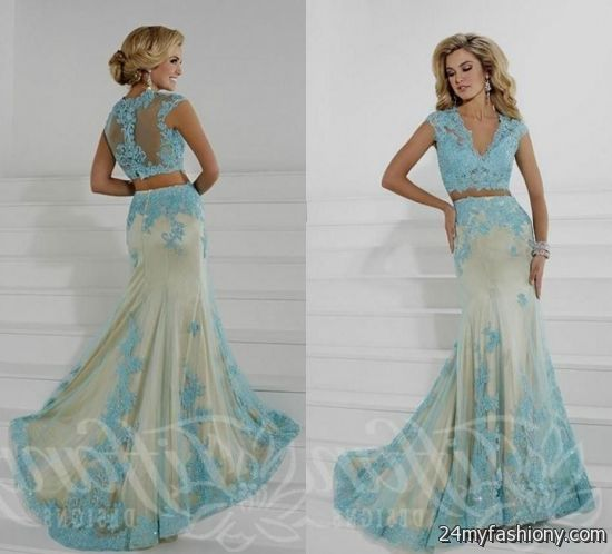 Modest affordable prom dresses boutique prom dresses for Modest wedding dresses seattle