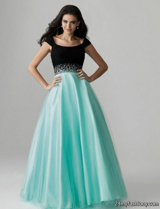 modest prom dresses under $100 2016-2017 | B2B Fashion