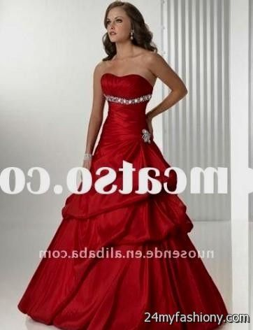 Prom Dresses Cheap Under-20