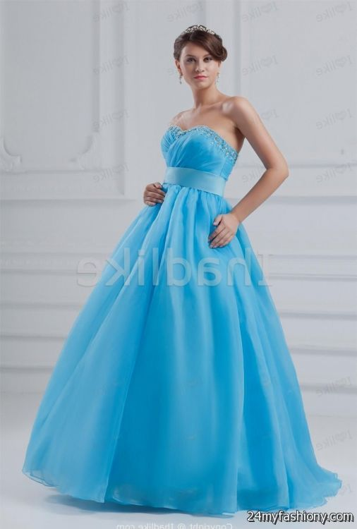 Prom Dresses Most Beautiful Dress On Sale